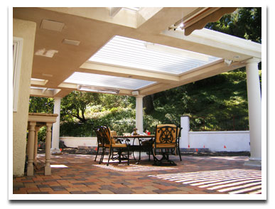 Charming Adjustable Patio Roof Covers  Greater Atlanta|Georgia|Adjustable Patio  Covers
