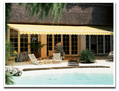 atlanta adjustable awnings awnings retractable atlanta